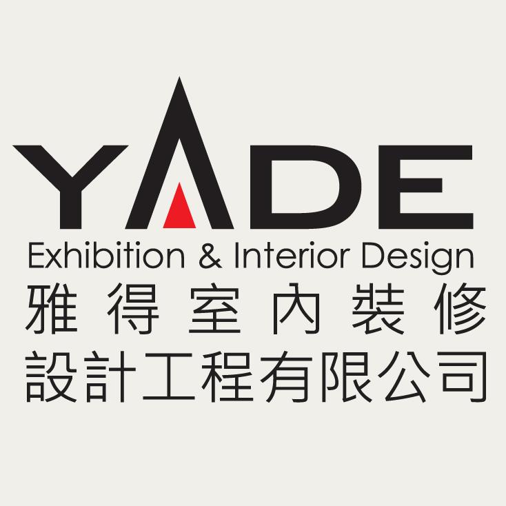 YADE雅得 Logo